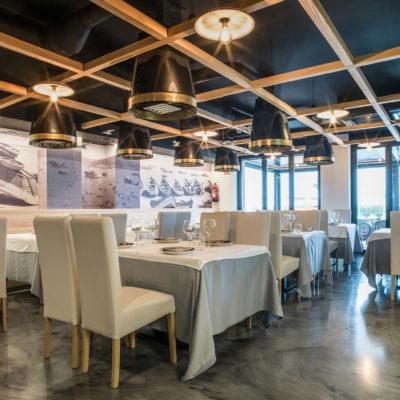 LONXA DALVARO Restaurante-2