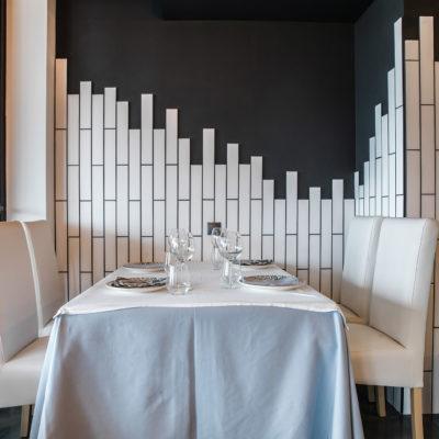 LONXA DALVARO Restaurante-3